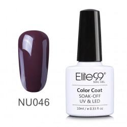 Elite99 Nude Series Gelinis lakas (NU046)