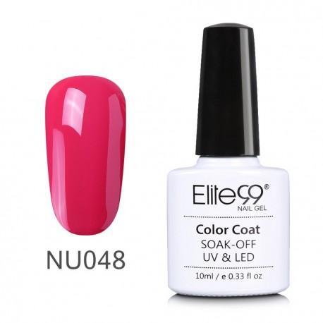 Elite99 Nude Series Gelinis lakas (NU048)