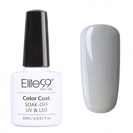 Elite99 10ML (NNH001) Grey series