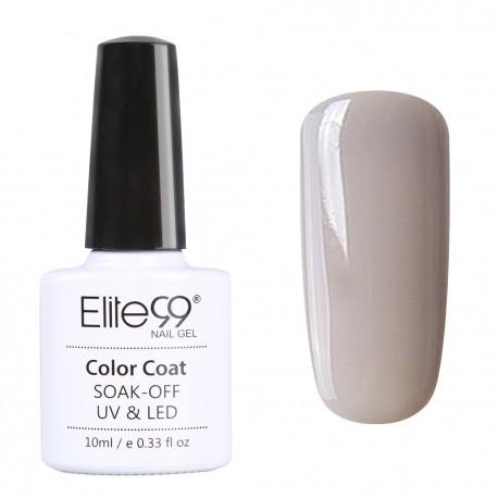 Elite99 10ML (NNH002) Grey series