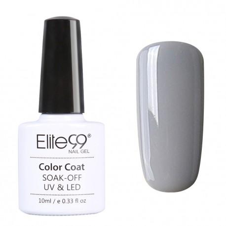 Elite99 10ML (NNH005) Grey series