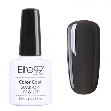 Elite99 10ML (NNH006) Grey series