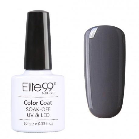 Elite99 10ML (NNH010) Grey series
