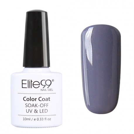 Elite99 10ML (NNH012) Grey series