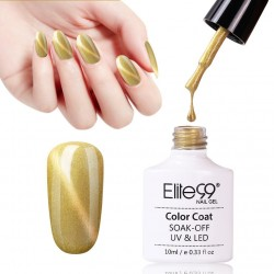 Elite99 Perlo Cat Eye gelinis lakas 10ml (7110)