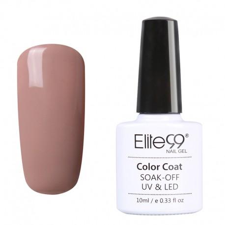 Elite99 10ML (NU011) Nude series