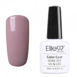 Elite99 10ML (NU019) Nude series