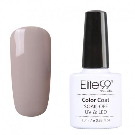 Elite99 10ML (NU020) Nude series