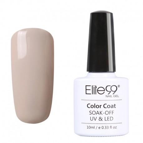 Elite99 10ML (NU021) Nude series