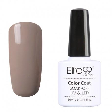 Elite99 10ML (NU023) Nude series