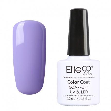 Elite99 10ML (PP001) Pink purple