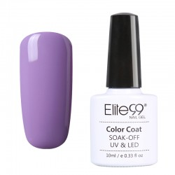 Elite99 10ML (PP002) Nude Pink Purple