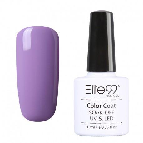 Elite99 10ML (PP002) Pink purple