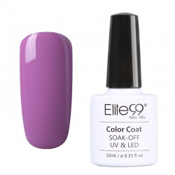 Elite99 10ML (PP003) Pink purple