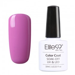 Elite99 10ML (PP005) Pink purple