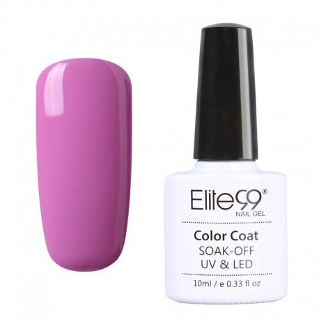 Elite99 10ML (PP005) Pink purple