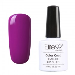 Elite99 10ML (PP006) Nude Pink Purple