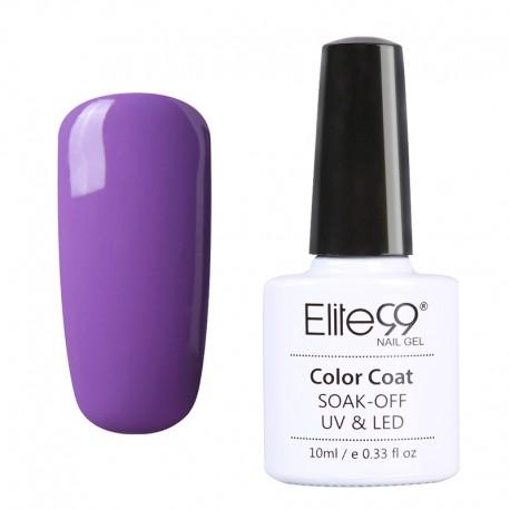 Elite99 10ML (PP007) Pink purple