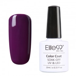 Elite99 10ML (PP008) Pink purple