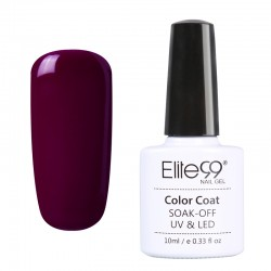 Elite99 10ML (PP009) Pink purple