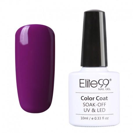 Elite99 10ML (PP010) Pink purple