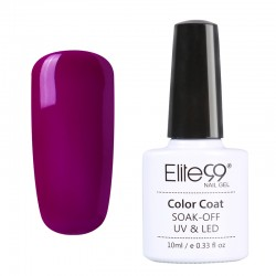 Elite99 10ML (PP011) Pink purple