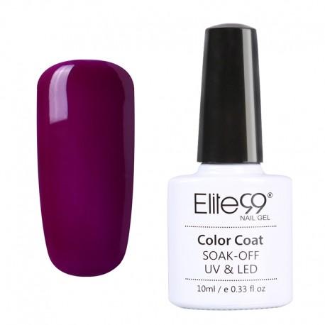 Elite99 10ML (PP012) Pink purple