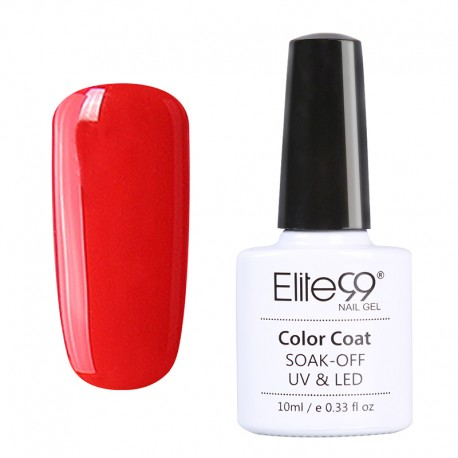 Elite99 10ML (JH001) Red Wine