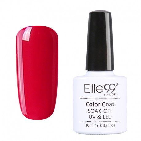 Elite99 10ML (JH003) Red Wine