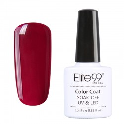 Elite99 10ML (JH004) Nude Red Wine