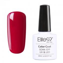 Elite99 10ML (JH005) Nude Red Wine