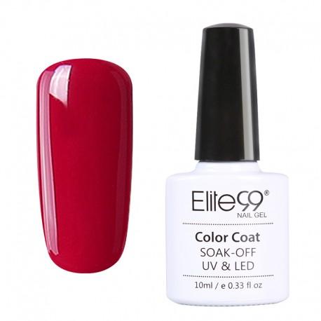 Elite99 10ML (JH005) Red Wine