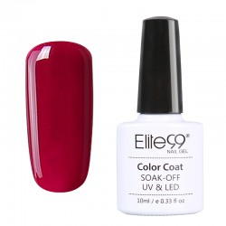 Elite99 10ML (JH006) Nude Red Wine