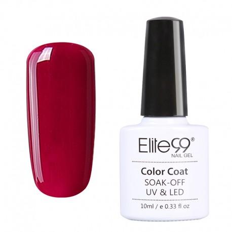 Elite99 10ML (JH006) Red Wine