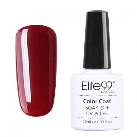 Elite99 10ML (JH007) Red Wine