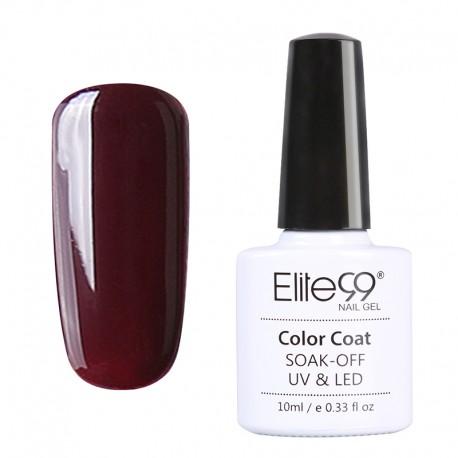 Elite99 10ML (JH008) Red Wine