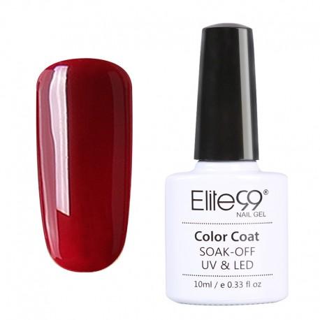 Elite99 10ML (JH009) Red Wine