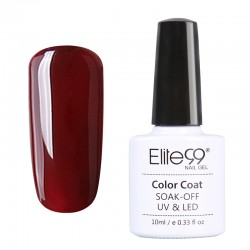 Elite99 10ML (JH011) Red Wine