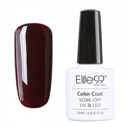 Elite99 10ML (JH012) Red Wine