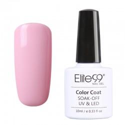 Elite99 10ML (PK001) Pink