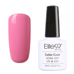 Elite99 10ML (PK004) Nude Pink