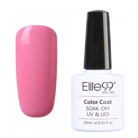 Elite99 10ML (PK004) Pink