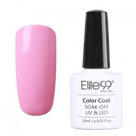 Elite99 10ML (PK007) Pink