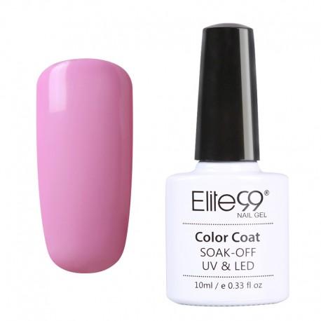 Elite99 10ML (PK008) Pink