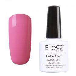 Elite99 10ML (PK009) Pink
