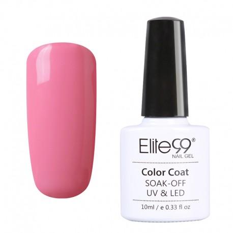 Elite99 10ML (PK010) Pink