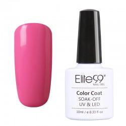 Elite99 10ML (PK011) Nude Pink