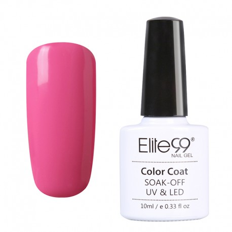 Elite99 10ML (PK011) Pink