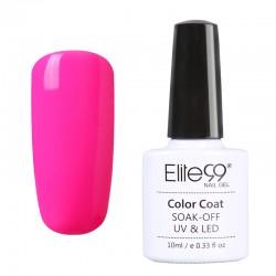 Elite99 10ML (PK012) Nude Pink