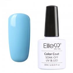Elite99 10ML (BU001) Blue